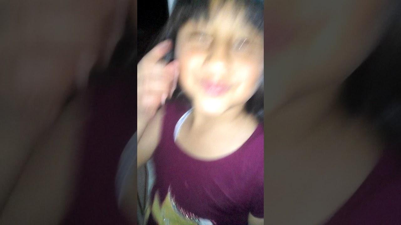 Www sexi video com