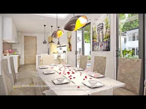 Sonasea Condotel & Villas Phú Quốc   0945 616 388