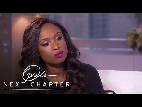 How the Murders Affected Jennifer Hudson  Oprah's Next Chapter  Oprah Winfrey Network