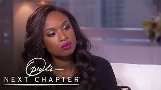 How the Murders Affected Jennifer Hudson | Oprah's Next Chapter | Oprah Winfrey Network