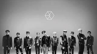 EXO - Call Me Baby - 1 Hour