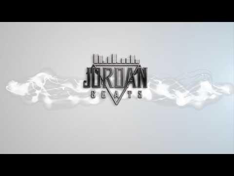 """Jordan Beats - """"Summer"""" Rap Beat"""