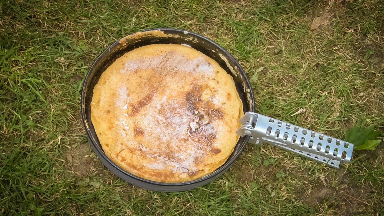 Outdoor Küche Camping Rezepte : Outdoor küche unsere tipps tricks travel offthemaps