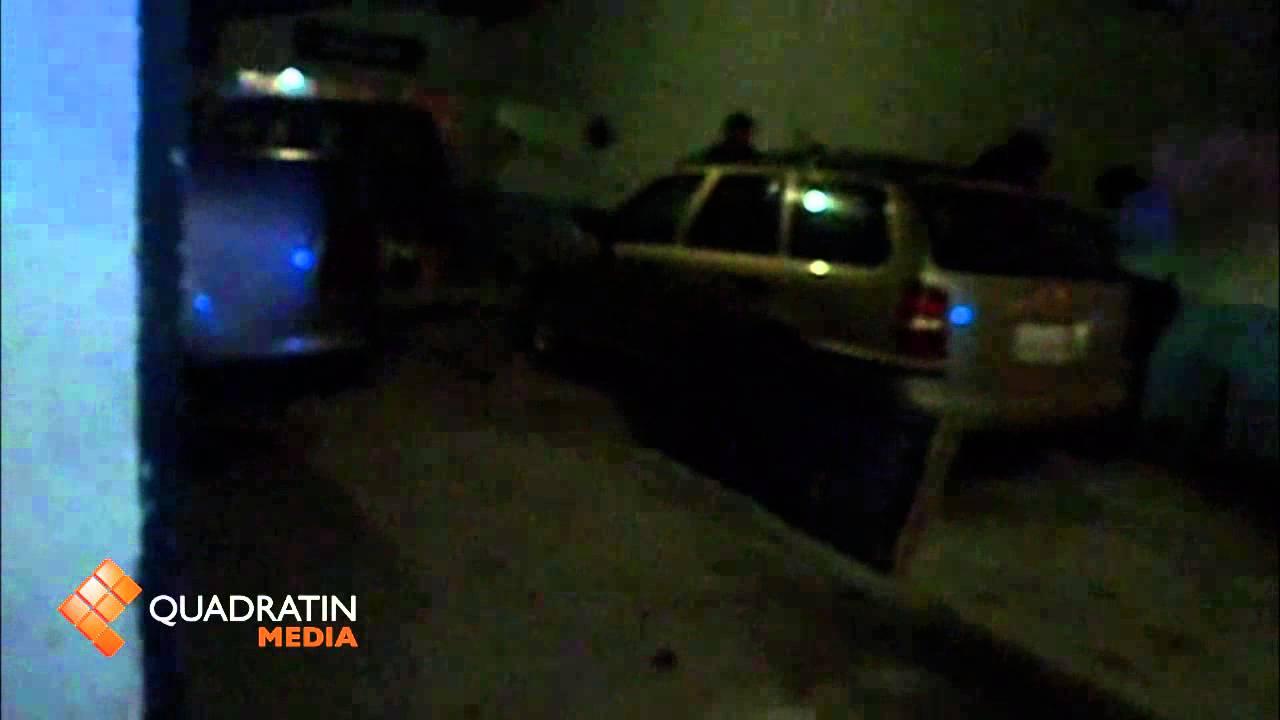 Venta De Autos >> Tres muertos y 3 heridos, saldo de tiroteo en Sahuayo