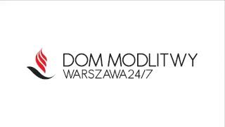 Video Warszawa 24/7 - Dom Modlitwy / House of Prayer – transmisja na żywo download MP3, 3GP, MP4, WEBM, AVI, FLV November 2018