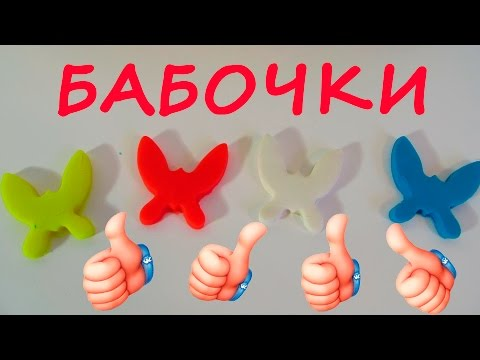 Play Doh (Плей До) наборы пластилина