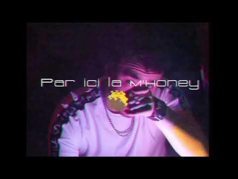 NAMK ft J.A.C.4 - Par ici la M'Honey (FREESTYLE)