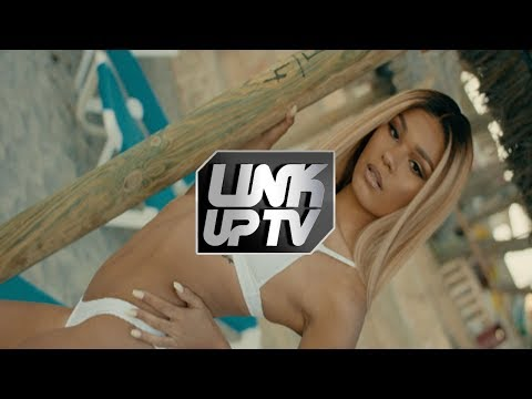 Mitch Money x Dutchie Fyz x Dre Money - Santo Domingo Rmx [Music Video] | Link Up TV