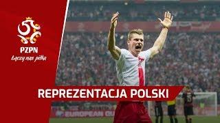 Łukasz Piszczek żegna się z reprezentacją!