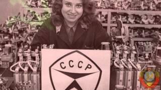 Хочу в СССР (Новая версия)