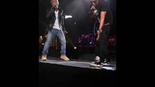 Download Jay Z  Ft Pharrell - Amazin MP3 song and Music Video