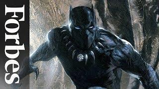 Forex black panther