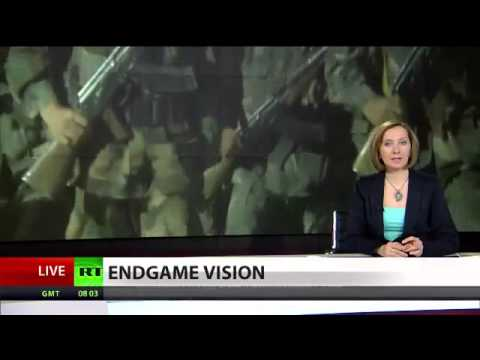 Mission-Update-US-troops-feared-to-stay-in-AFGHANISTAN-after-2014-pullout.mp4
