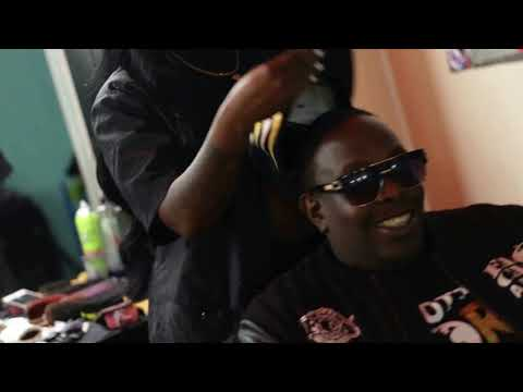 Dotty World Stew Story (Official Music Video) ©
