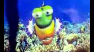 Digifish