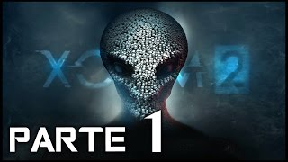 XCOM 2 Gameplay Español PC Parte 1 - Max Settings 1080p HD 60fps