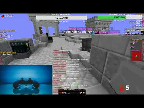 Minecraft Road To 100subs Giveaway Minecraft Factions