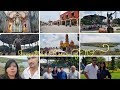 Video de Santa Cruz de Juventino Rosas