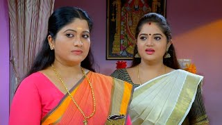 #Bhagyajathakam | Episode 65 - 22 October 2018 | Mazhavil Manorama