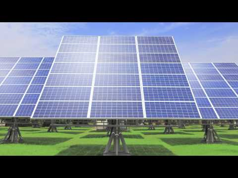 Tips to Consider When Investing in Solar Panels
