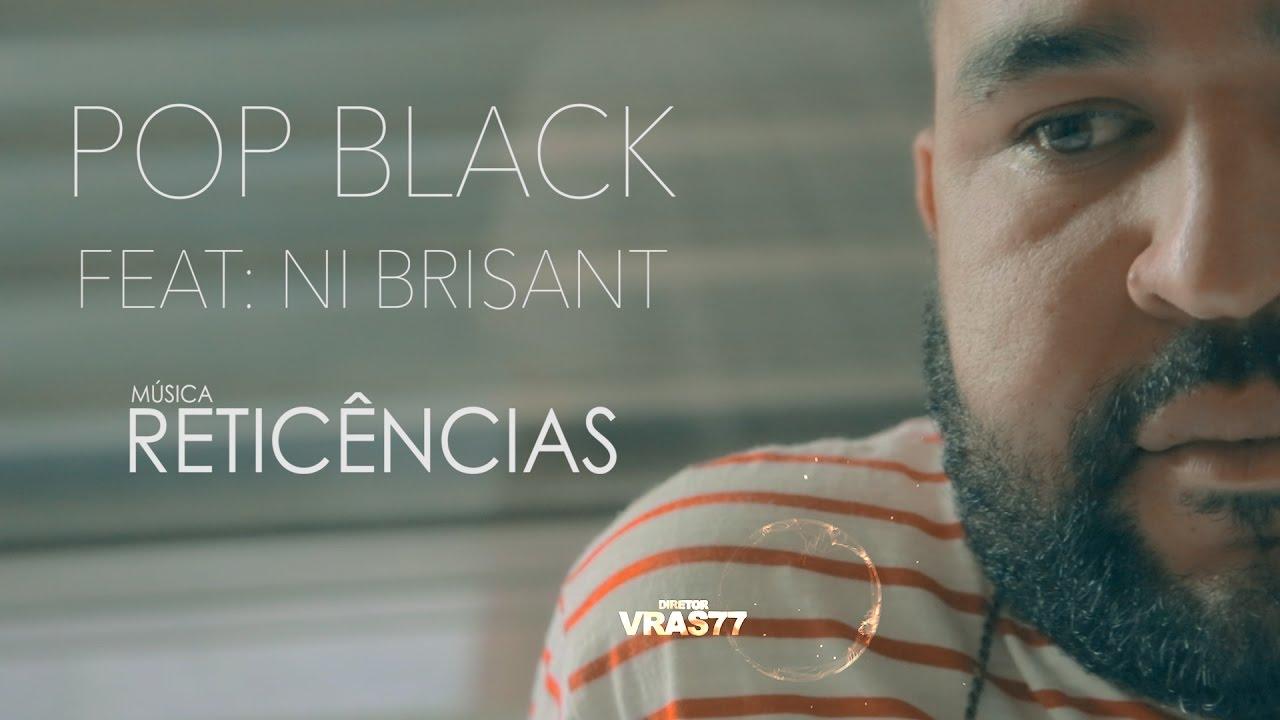 Pop Black