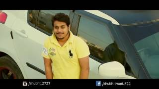 Shubham Tiwari song