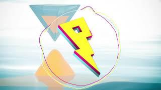 RL Grime x Lauv - I Wanna Know x I Like Me Better (Kyante Wilson Mashup) thumbnail