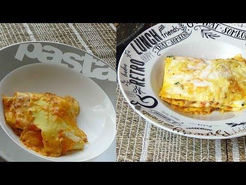 lasagnes-prêtes-en-25-minutes-sans-four,-c'est-possible-avec-cette-astuce-!