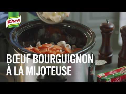bœuf-bourguignon-À-la-mijoteuse-facile-À-préparer-|-qu'est-ce-qu'on-mange-knorr®