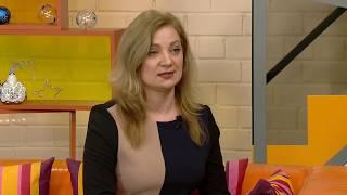 Интервью о выставке Образование Карьера 2019 Казань