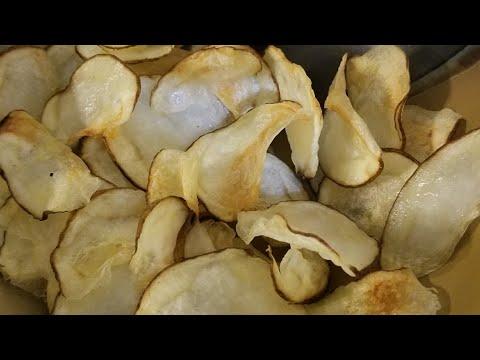 air-fryer-potato-chips-2017-cooks-essentials-5.3qt-airfryer