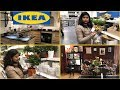 IKEA Shopping Haul | Shop With Me | Indian Vlogger Soumi