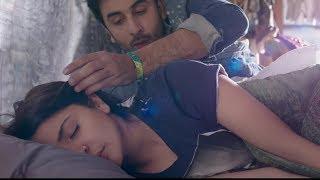 Bolna ft. Ranbir Kapoor and Anushka Sharma | Ae Dil Hai Mushkil