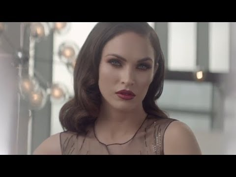 Absolute Reinvent Starring Megan Fox | Lakme Makeup Commercial