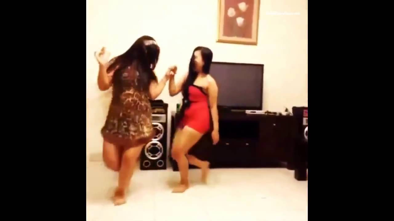 Sexy Iraq   Belly Dance Sexy   رقص عراقي ساخن