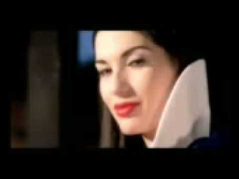 SONNE-RAMMSTEIN - YouTube