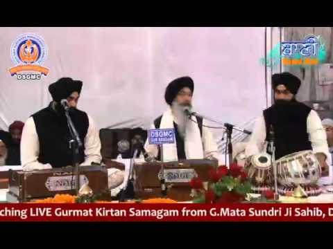 He-Rav-He-Sas-Bhai-Harjinder-Singh-Ji-Shri-Nagar-Wale-At-Delhi