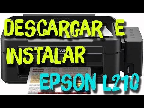 descargar-e-instalar-driver-epson-l210-i-2019