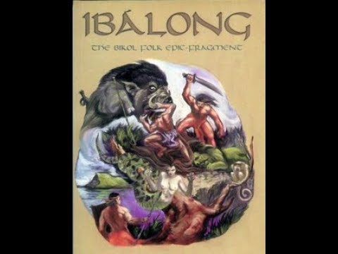 Ibalon Animation