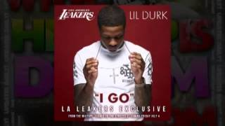 [mp3 download] Lil Durk — I Go (Feat. Johnny May Cash) [audio]