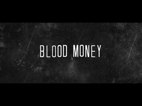 BLOOD MONEY  2017 Lucky McKee, John Cusack Thriller movie 2017