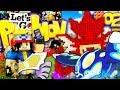 HO SFIDATO LA PALESTRA DI FEDERIC - Minecraft ITA - LET'S GO PIXELMON #2