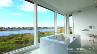 180 Mid Ocean Road, Bridgehampton, NY