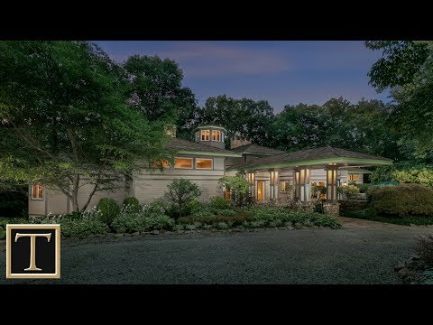 15 Cobblefield Rd, Mendham, NJ - Real Estate Homes for Sale