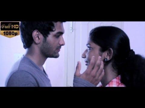 Thanks for Nothing - Malayalam short film (2013)