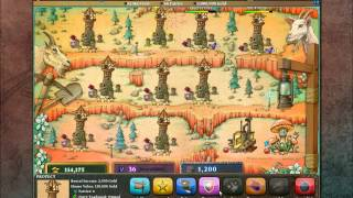 Build-a-lot Fairy Tales Expert Level 10