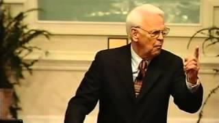 �������� ���� The World's Music In The Church 2 Of 3 - Frank Garlock ������