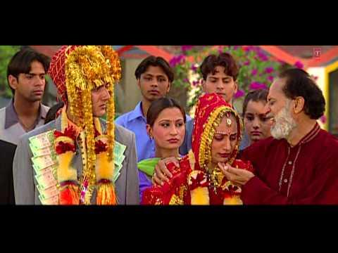Babul Ki Duayen Leti Ja Full Song Sad Indian Marriage Songs  Sonu Nigam Hit Song