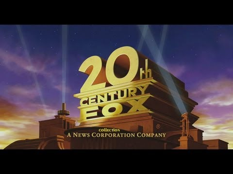 My Movie Collection: The 20th Century Fox Collection