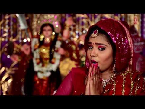 Mori Maiya Ki Chunar Bhojpuri Devi Geet I SUNITA YADAV I HD VIDEO I Ghar Pe Karenge Jagrata